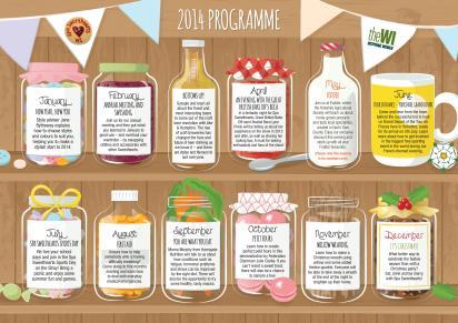 WI_programme 2014-page-002